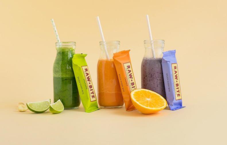 9 toplih napitkov za povečanje odpornosti