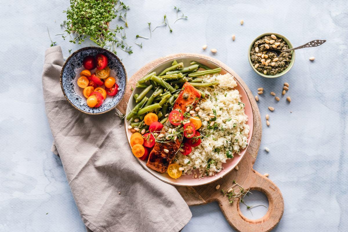 Prevencija umora nakon obroka
