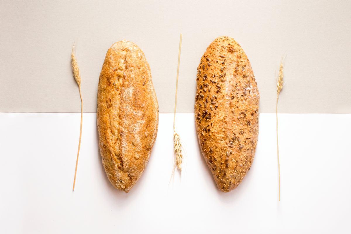 Znakovi da vašem tijelu smeta gluten