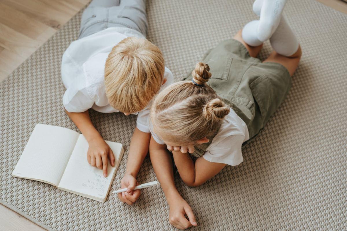 Simptomi celijakije kod djece