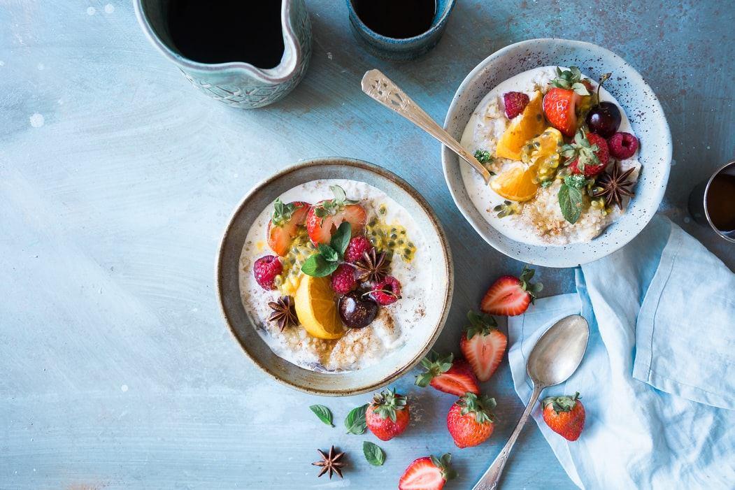 Koju hranu konzumirati tijekom ljetnih vrućina?