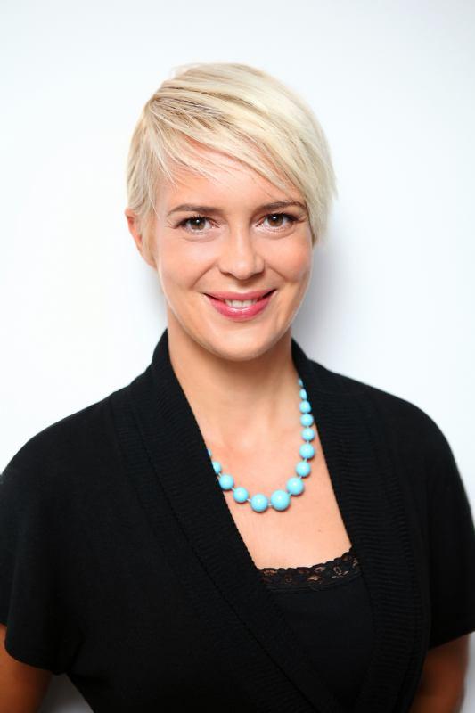 Katja Bizjak